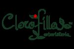 Clorofilla Erboristeria