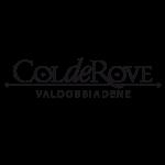 Colderove