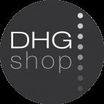 DHGShop