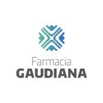 Farmacia Gaudiana