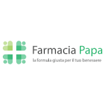 Farmacia Papa