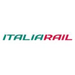 ItaliaRail