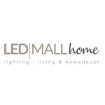 LED Mall Home