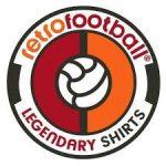 Retrofootball