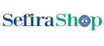SefiraShop