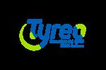 Tyreo
