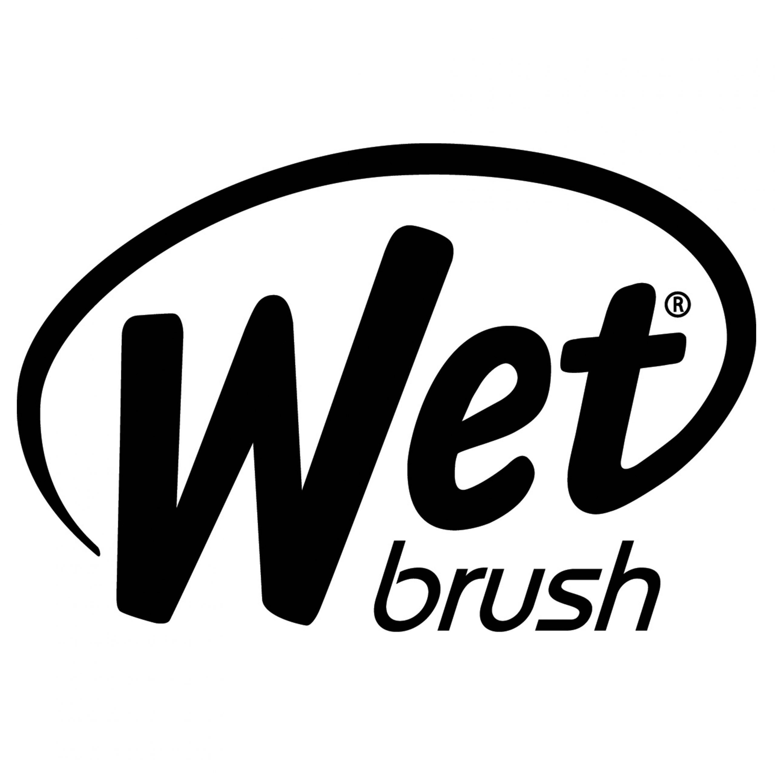 Wetbrush