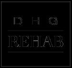 DHG Rehab