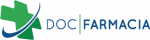 DocFarmacia