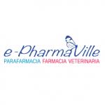 e Pharmaville
