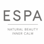 ESPA Skincare