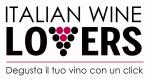 Italian Wine Lovers