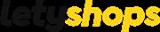 Cashback Letyshops