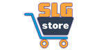 SLG Store