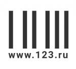 123.ru (123.ру)