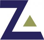 Zonealarm (Зоне аларм)