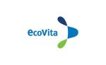 Эковита (Ecovita)