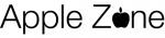 Эпл зон (Apple Zone)