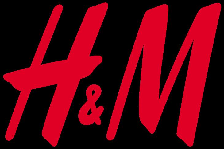 H&M (Эйч энд Эм)