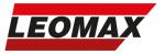 Леомакс (Leomax)