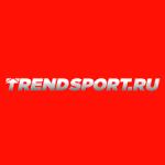 Trendsport (Трендспорт)