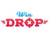 WinDrop (ВинДроп)