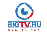 Bigtv.ru (Биг ТВ)