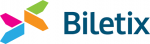 Biletix (Билетикс)
