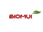 Biomui (Биомуи)