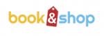 Book&Shop (Бук энд Шоп)