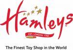 Hamleys (Хамлейс)