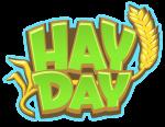 Hay Day (Хэй Дэй)