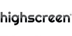 Highscreen (Хайскрин)