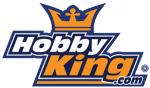 HobbyKing (ХоббиКинг)