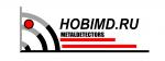 Hobimd.ru (Хобимд.ру)