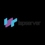 ISPserver (исп сервер)