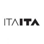 Itaita (Итаита)