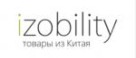 Izobility (Изобилити)