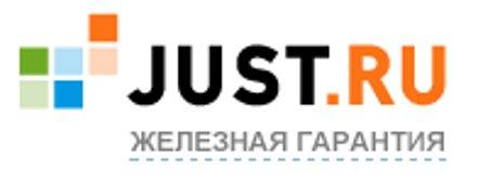 Just.ru (Джаст ру)