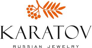 Karatov (Каратов)