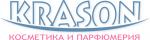 Красон (Krason)