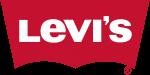 Levis (Левис)