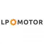 ЛП мотор (LPmotor)