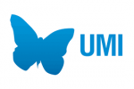 UMI (ЮМИ)