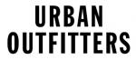 Urban Outfitters (Урбан аутфиттерс)