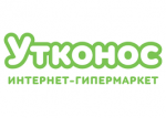 Utkonos (Утконос)