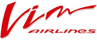 VIM Airlines (Вим Авиа)