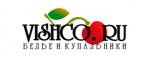 Vishco (Вишко)