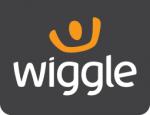 Wiggle (Уиггл)