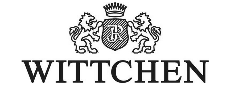 Wittchen (Витчен)
